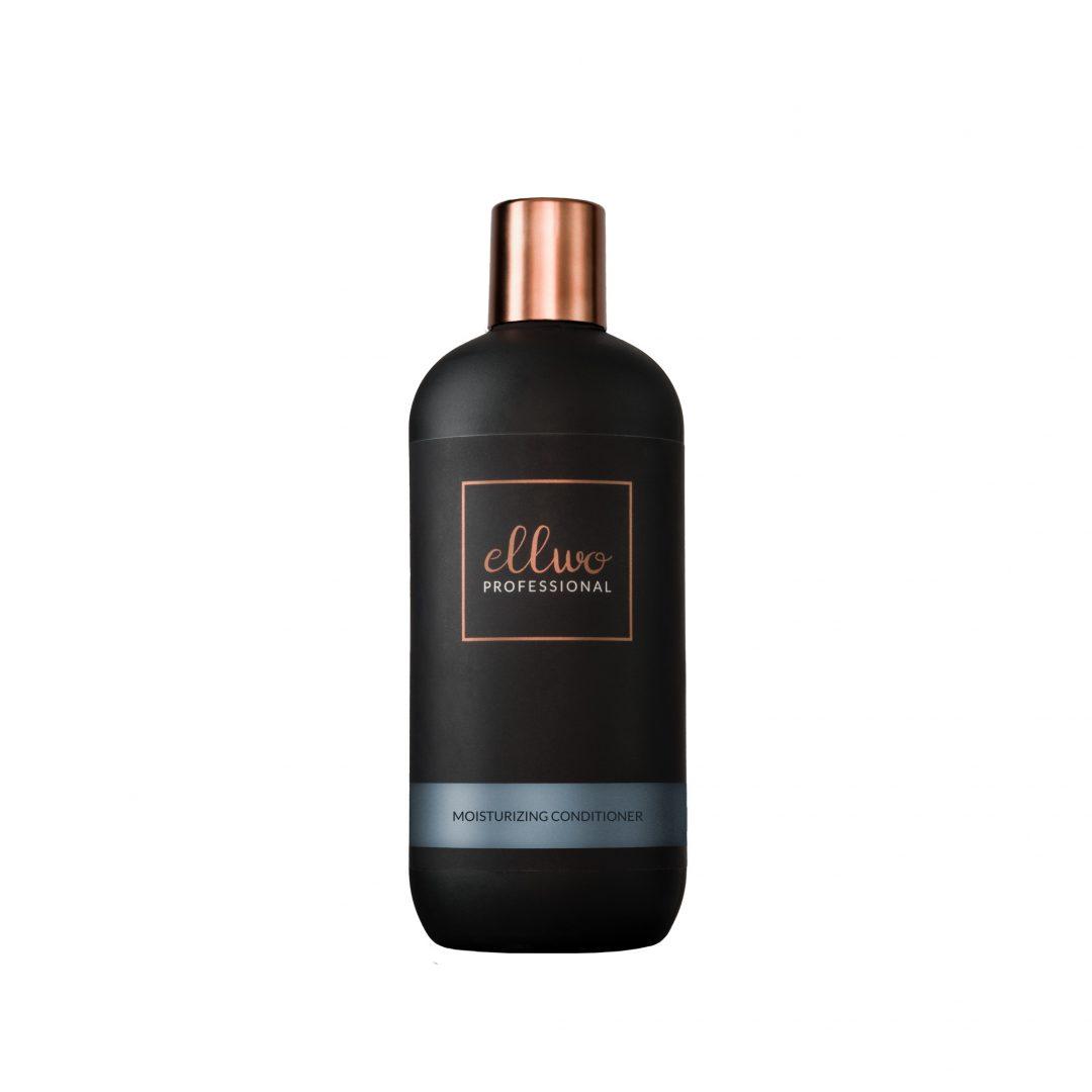 Ellwo återfuktande balsam 350 ml