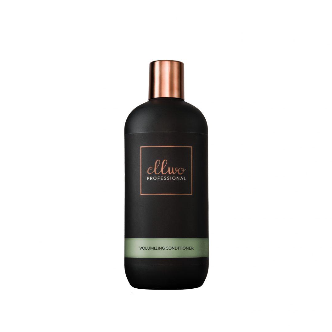 Ellwo volymgivande balsam 350 ml.